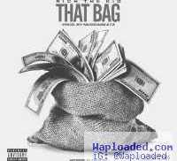 Rich The Kid - That Bag